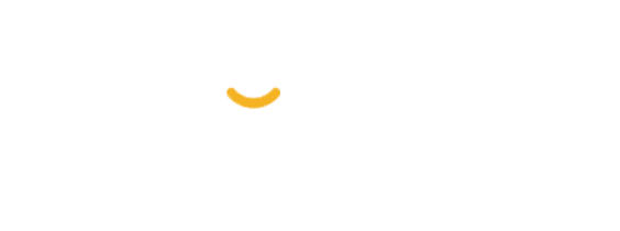 Mody Solutions